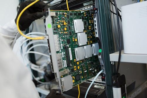 assistance informatique sur Paris
