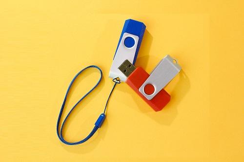 Clé USB Publicitaire E-Dkado pour vos produits personnalisés